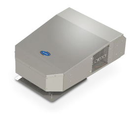 Dc 9001 12 24 vdc klimaanlage f r dachmontage for Klimaanlage dachmontage